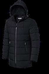 Зимняя куртка,хорошего качества
