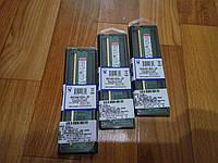 Оперативная память для компютера/ноутбука Kingston 4GB
