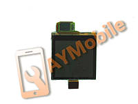 Дисплей Nokia 5500 6230i