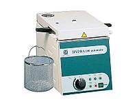 Стерилизатор-автоклав автоматизированный HYDRA 100