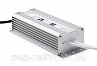 Блок питания 12В 8,3A 100Вт в герметичном корпусе (IP67)