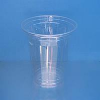 Стакан пластиковый 300 мл