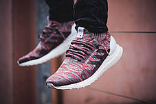Женские кроссовки Adidas Ultra Boost by Ronie Fieg Multicolor BY2592, Адидас Ультра Буст, фото 3