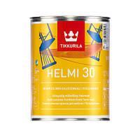 Хелми 30 краска для мебели 0,9 л