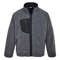 Куртка KS41