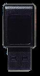 Z-Wave USB стик Z-Wave.Me Smart Home Stick — ZME_UZB1, фото 3