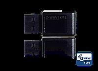 Z-Wave USB стик Z-Wave.Me Smart Home Stick — ZME_UZB1, фото 1