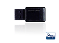 Z-Wave USB стик Z-Wave.Me Smart Home Stick — ZME_UZB1