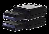Z-Wave USB стик Z-Wave.Me Smart Home Stick — ZME_UZB1, фото 2