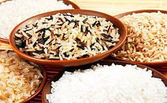 Стройней легко и с удовольствием! Рисовая диета.