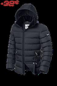 Мужская фирменная зимняя куртка Braggart (р. 46-56) арт. 1498А