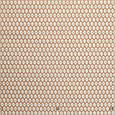 Декоративная ткань с принтом, тефлоновое покрытие, фото 2