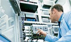 Автоматизация производства, технологических процессов