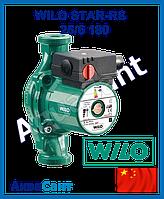 Насос циркуляционный Wilo Star-RS 25/6 180