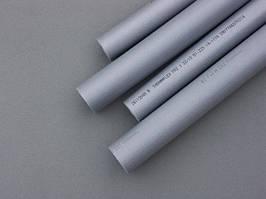 Трубная изоляция Tubex 15х6мм