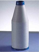 Термоклеевая нить Kuper 2210