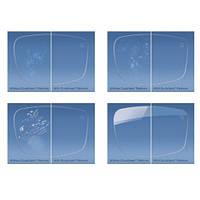 Очковые линзы Zeiss SV 1.5 DV Platinum