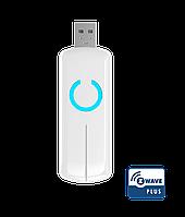 USB адаптер Z-Wave Plus с батареей Aeotec Z-Stick —  AEOEZW090-C (AEO_USB)