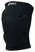 Наколенники для волейбола Asics Gel Kneepad 114705-0900
