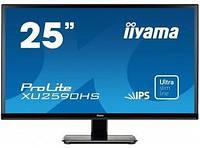 """Монитор 25"""" IIYAMA (XU2590HS-B1)"""