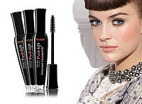 Тушь для ресниц Bourjois Push Up Volume Glamour
