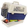 Ferplast Atlas Open Organizer 10 Переноска для собак и кошек