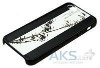 Чехол Araree AMY Arts for Apple iPhone 5S Oriental Bamboo