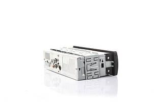 Автомагнитола Sigma CP-300 G, фото 2