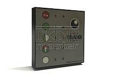 Переключатель режимов дверей Tormax 2101/2201