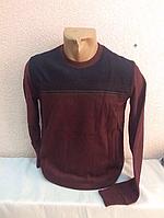 Купить свитер недорого
