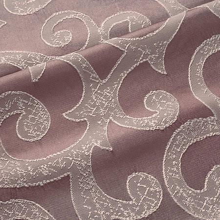 Портьерная ткань Anka