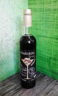 Сироп барный тм «Maribell» Фундук