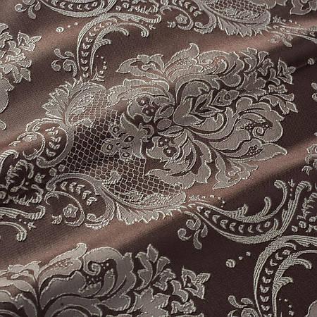 Портьерная ткань Asena