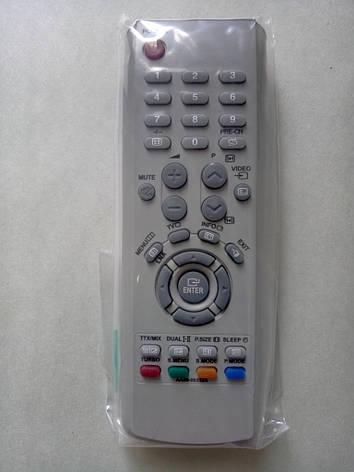 Пульт ДУ для ТВ Samsung AA59-00332A, фото 2