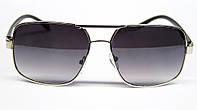 Солнцезащитные очки Top Gun Come Fly With Me Aviator Sunglasses (черные)