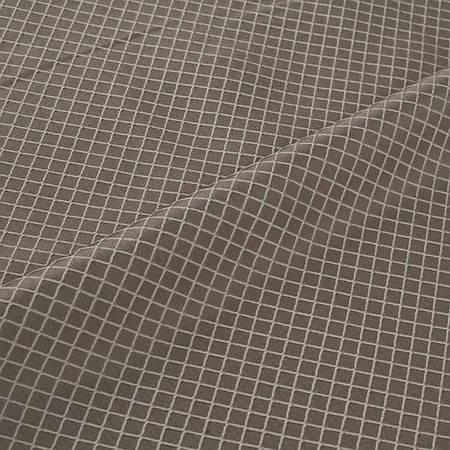 Портьерная ткань Baklava