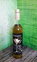 Сироп барный тм «Maribell» Халва