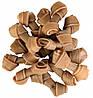 Кость Trixie Knotted Chewing Bones для собак узловая, 7 см