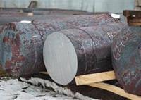 Поковки сталь 40Х диаметр 360мм