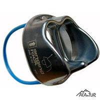 Спусковое и страховочное устройство Singing Rock Hornet