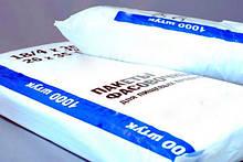 Пакеты фасовочные полиэтиленовые