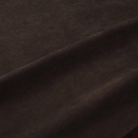 Портьерная ткань Efi