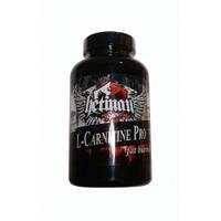 L-Carnitine Pro 60caps (HETMAN SPORT)