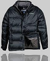 Мужская зимняя куртка Columbia art. 1701-3