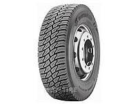 Грузовые шины R16 7.50 - Hankook F19 Грузовые шины