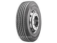 Грузовые шины Kormoran U (универсальная) 10 R22,5 144/142L