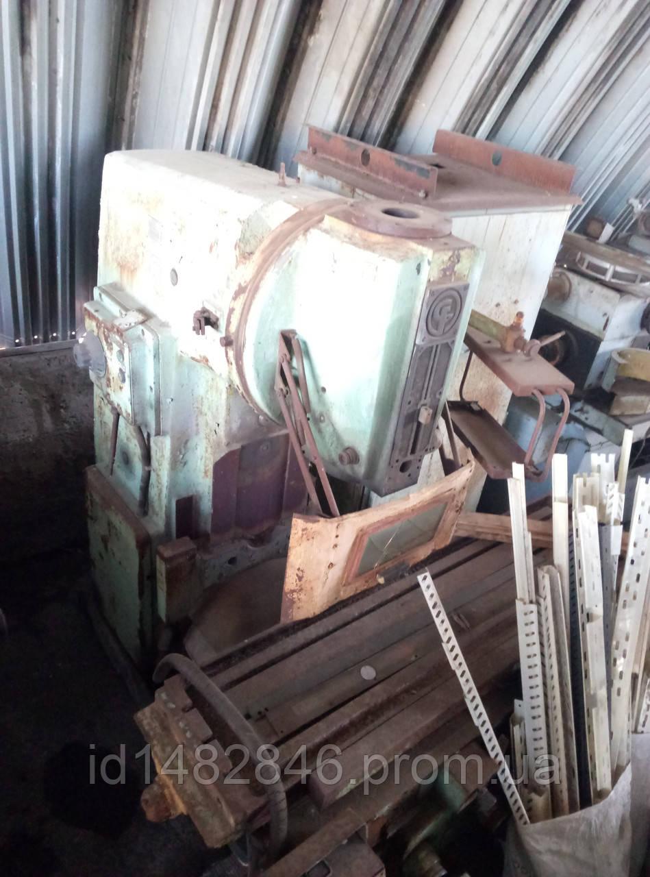 6Т13Ф20-1 - Станок вертикальный консольно-фрезерны