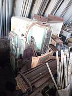 6Т13Ф20-1 - Станок вертикальный консольно-фрезерны, фото 1