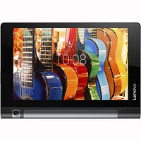 Планшет Lenovo Yoga Tablet 3-X50 10 LTE 16GB Black (ZA0K0025UA)