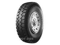 Грузовые шины Кама NR-701 (ведущая) 12 R24 160/156K